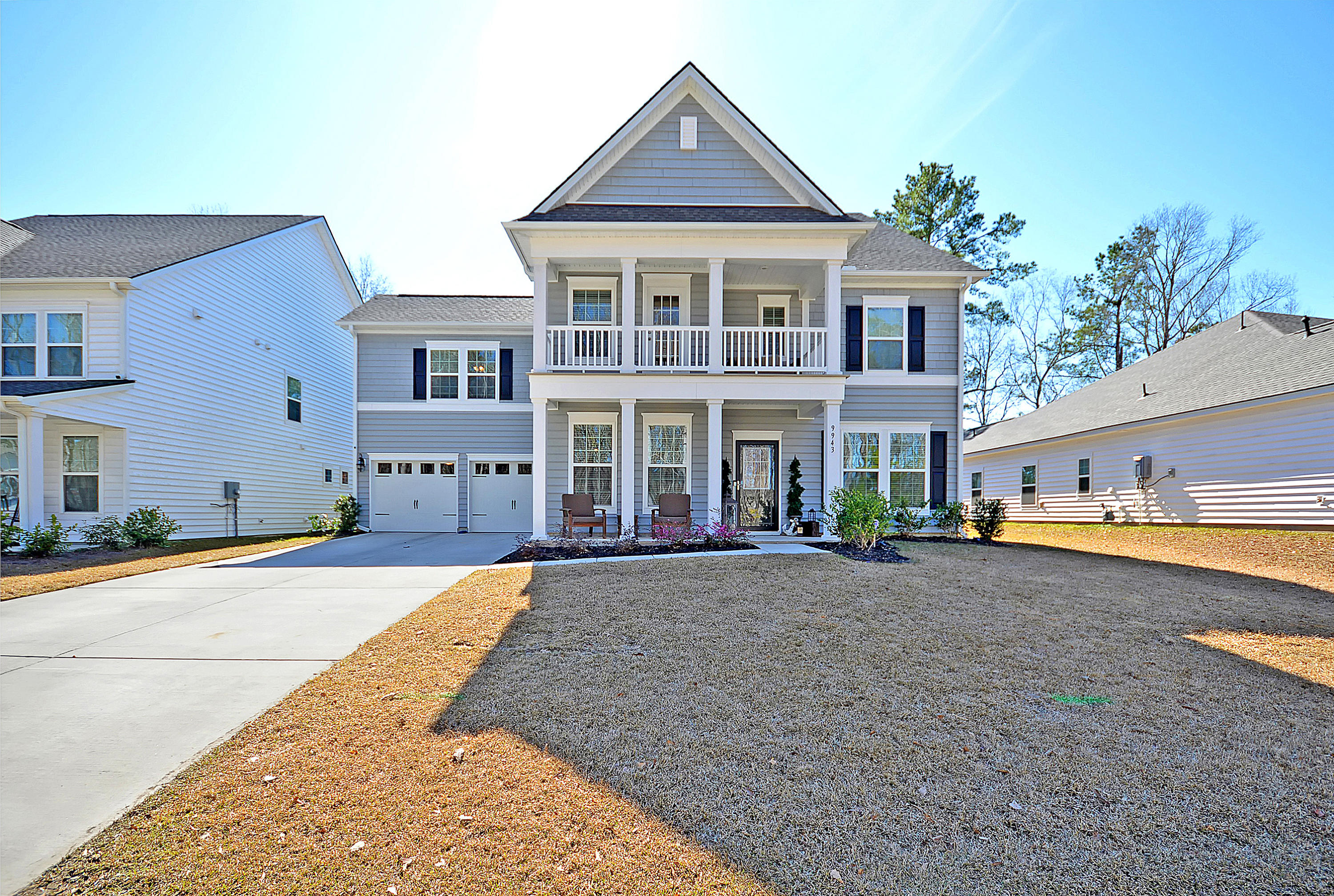 9943 Honeylocust Lane Ladson, SC 29456
