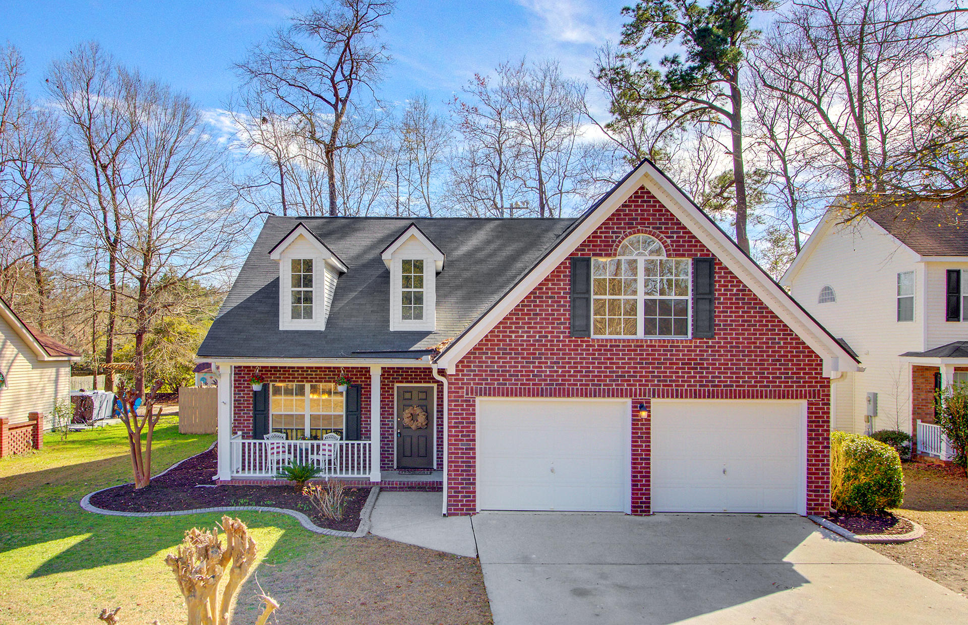 113 Winslow Lane Summerville, SC 29485