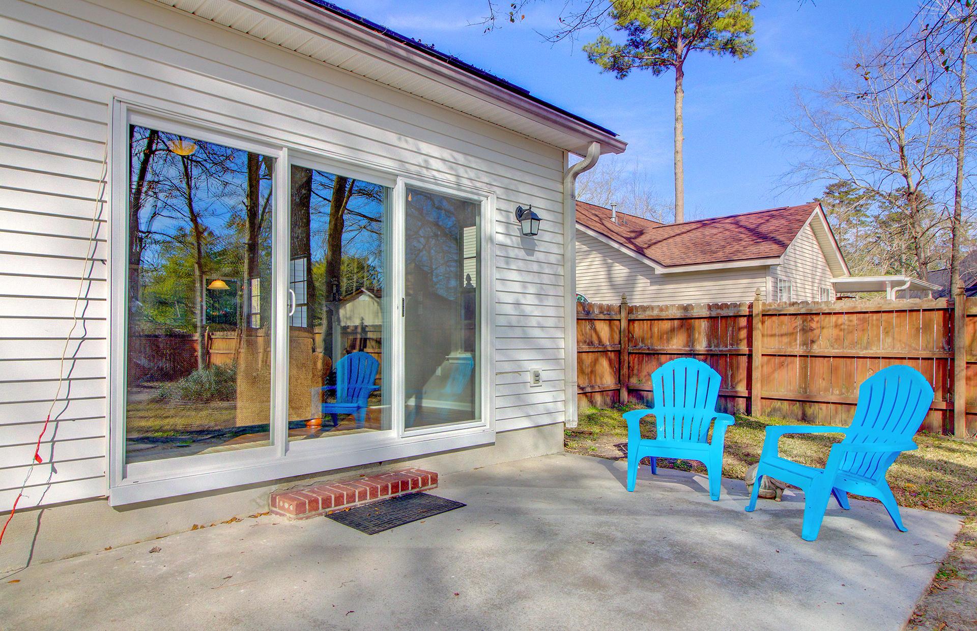 113 Winslow Lane Summerville, SC 29485