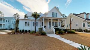 Welcome to 3821 Fifle Street in Carolina Park's upscale RIVERSIDE communityl.