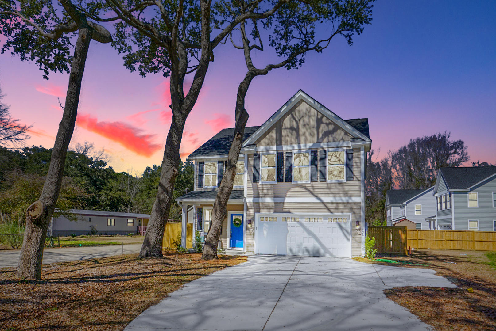 1526 Grimball Road Extension Charleston, Sc 29412