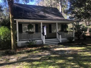915 Gypsy Lane, McClellanville, SC 29458
