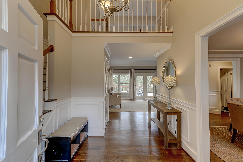 Molasses Creek Homes For Sale - 543 Flambeau Retreat, Mount Pleasant, SC - 54