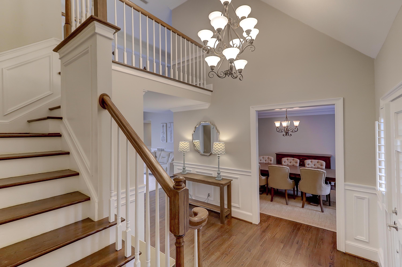 Molasses Creek Homes For Sale - 543 Flambeau Retreat, Mount Pleasant, SC - 16