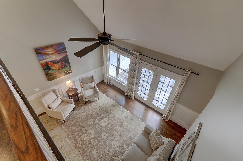 Molasses Creek Homes For Sale - 543 Flambeau Retreat, Mount Pleasant, SC - 48