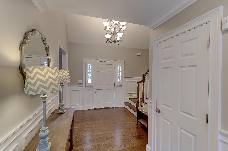 Molasses Creek Homes For Sale - 543 Flambeau Retreat, Mount Pleasant, SC - 51