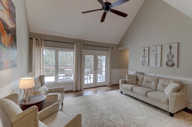 Molasses Creek Homes For Sale - 543 Flambeau Retreat, Mount Pleasant, SC - 45
