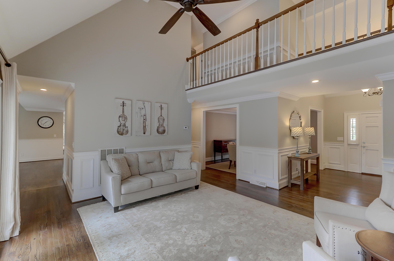Molasses Creek Homes For Sale - 543 Flambeau Retreat, Mount Pleasant, SC - 46