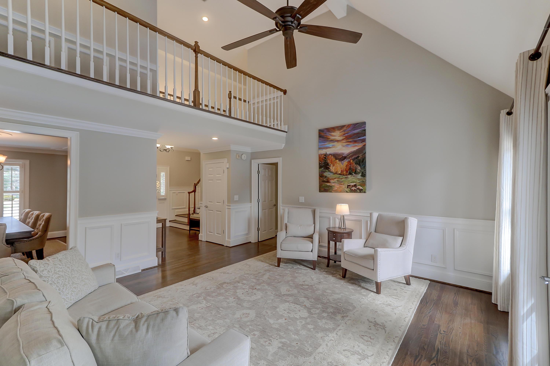 Molasses Creek Homes For Sale - 543 Flambeau Retreat, Mount Pleasant, SC - 42