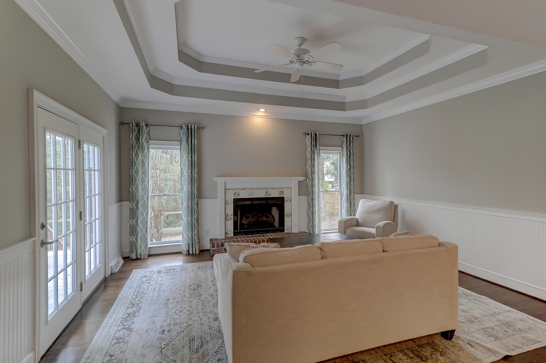 Molasses Creek Homes For Sale - 543 Flambeau Retreat, Mount Pleasant, SC - 47