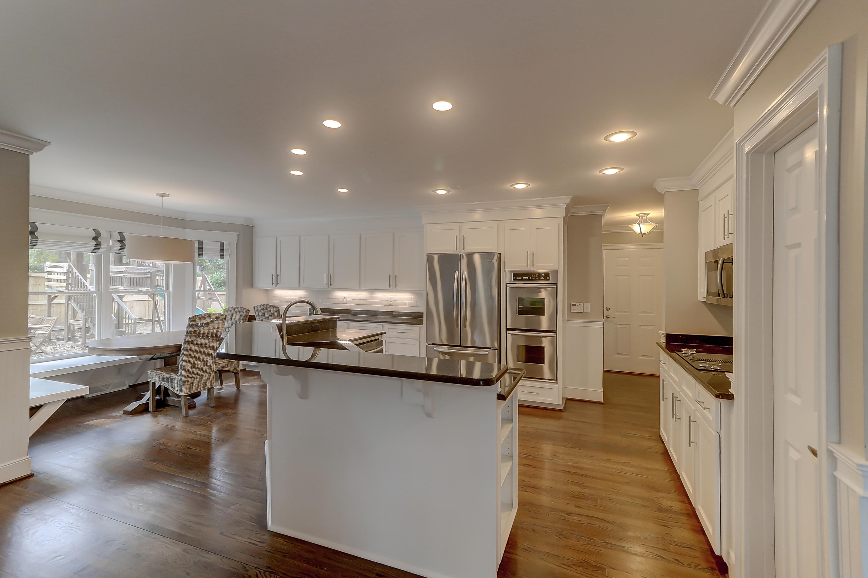 Molasses Creek Homes For Sale - 543 Flambeau Retreat, Mount Pleasant, SC - 3