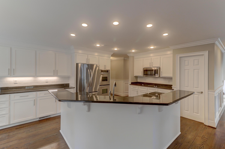 Molasses Creek Homes For Sale - 543 Flambeau Retreat, Mount Pleasant, SC - 37