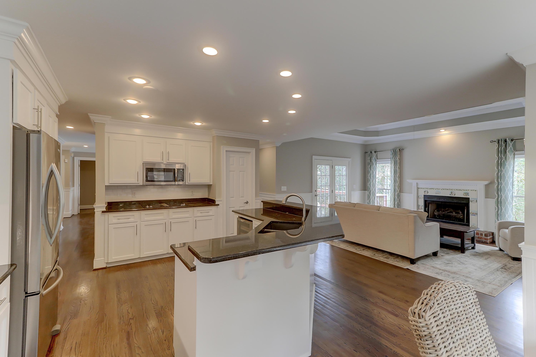 Molasses Creek Homes For Sale - 543 Flambeau Retreat, Mount Pleasant, SC - 36