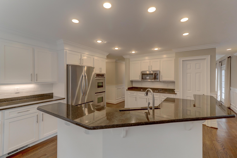 Molasses Creek Homes For Sale - 543 Flambeau Retreat, Mount Pleasant, SC - 34