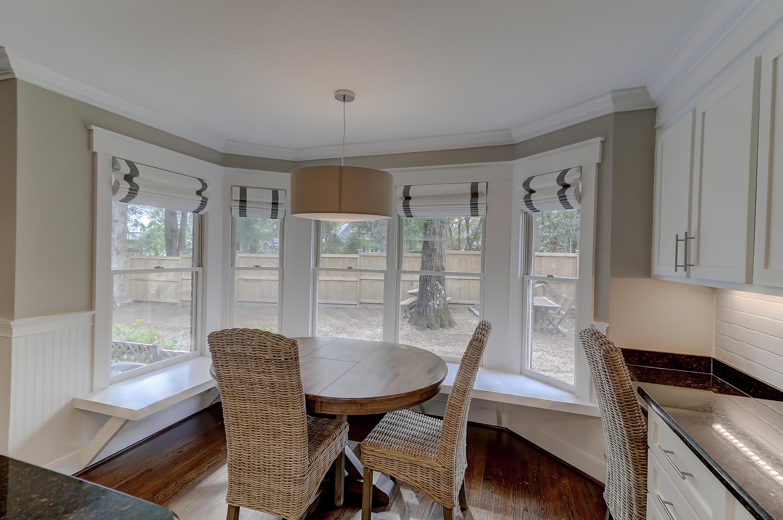 Molasses Creek Homes For Sale - 543 Flambeau Retreat, Mount Pleasant, SC - 33