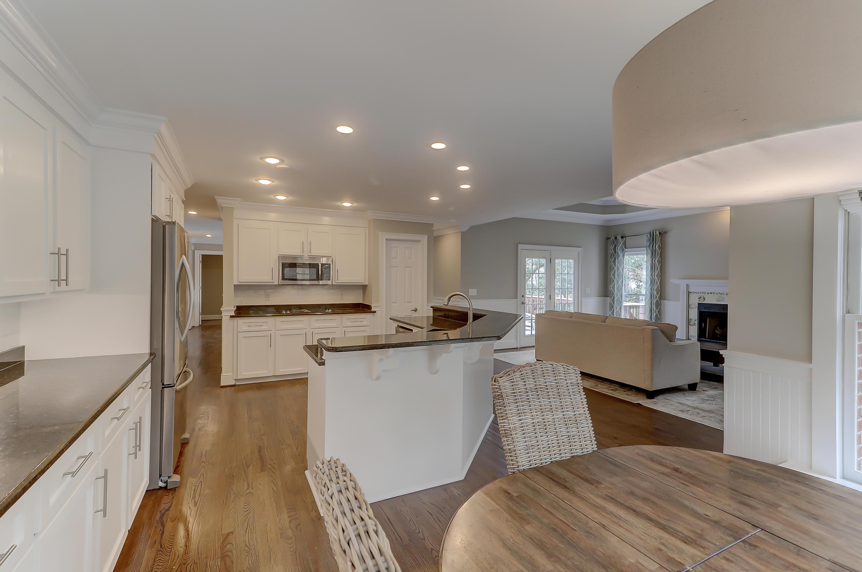 Molasses Creek Homes For Sale - 543 Flambeau Retreat, Mount Pleasant, SC - 32