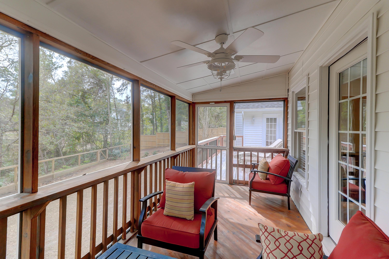 Molasses Creek Homes For Sale - 543 Flambeau Retreat, Mount Pleasant, SC - 22