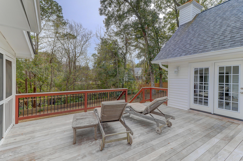 Molasses Creek Homes For Sale - 543 Flambeau Retreat, Mount Pleasant, SC - 15