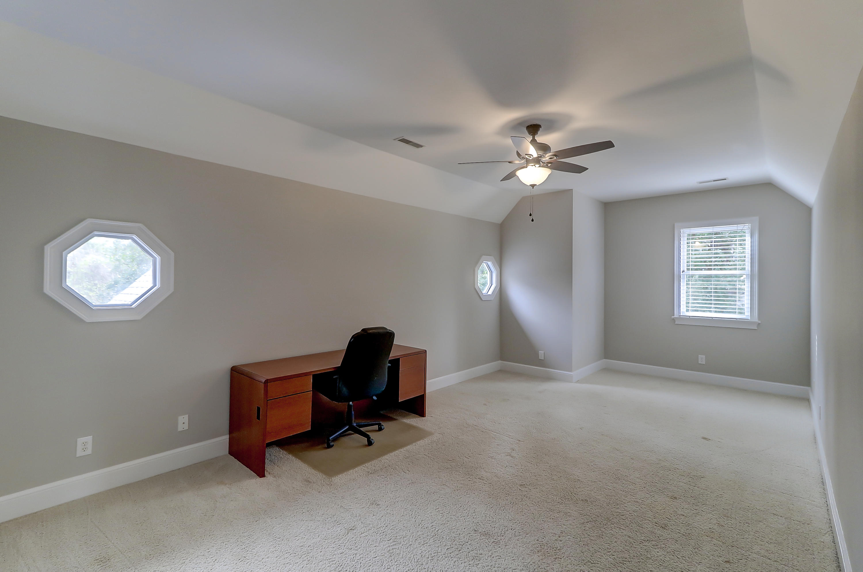 Molasses Creek Homes For Sale - 543 Flambeau Retreat, Mount Pleasant, SC - 2