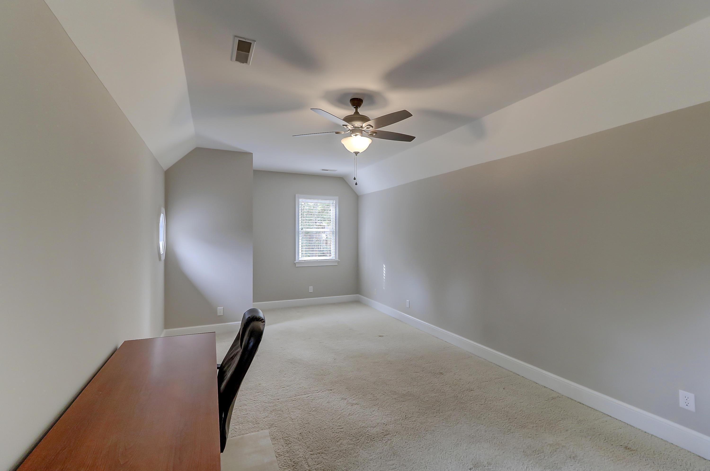 Molasses Creek Homes For Sale - 543 Flambeau Retreat, Mount Pleasant, SC - 19