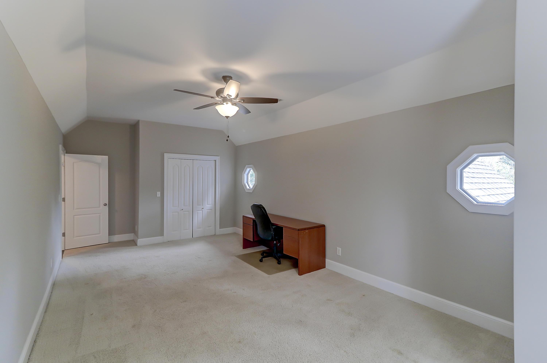 Molasses Creek Homes For Sale - 543 Flambeau Retreat, Mount Pleasant, SC - 14