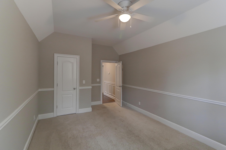 Molasses Creek Homes For Sale - 543 Flambeau Retreat, Mount Pleasant, SC - 9