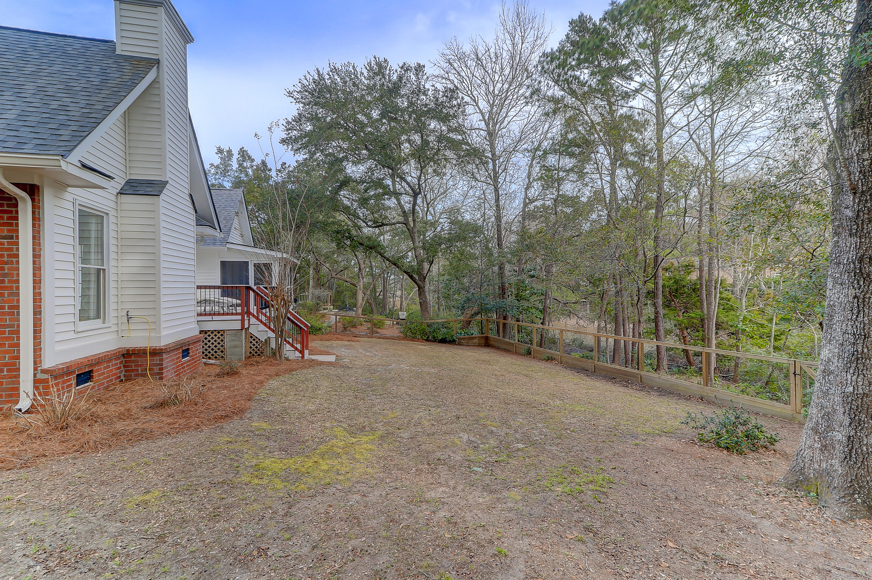 Molasses Creek Homes For Sale - 543 Flambeau Retreat, Mount Pleasant, SC - 8