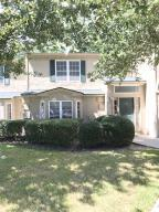 2052 Emerald Terrace, Mount Pleasant, SC 29464