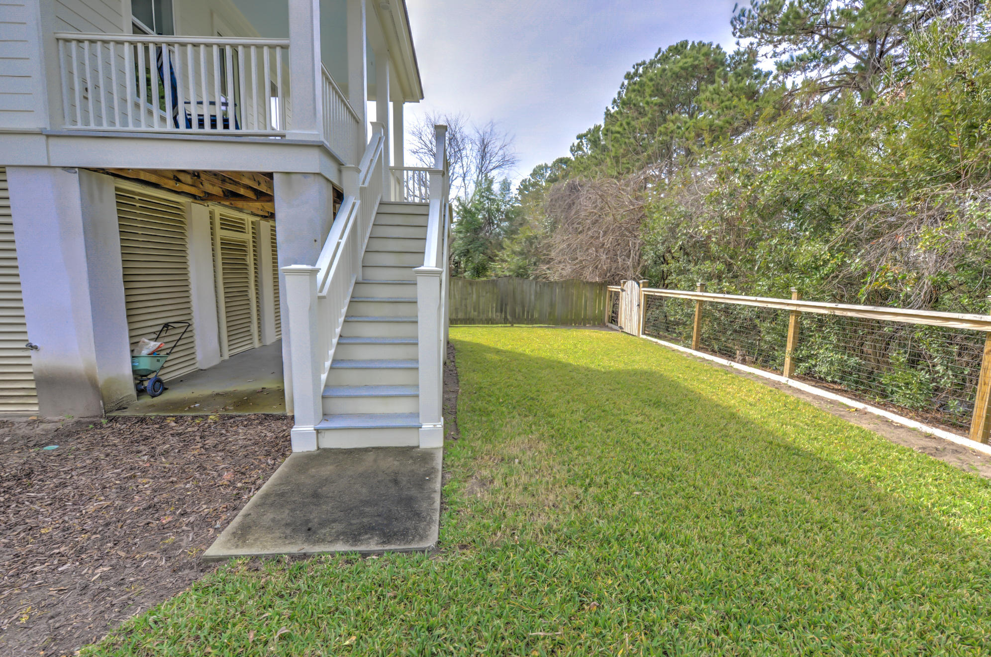 728 Gate Post Drive Mount Pleasant, Sc 29464