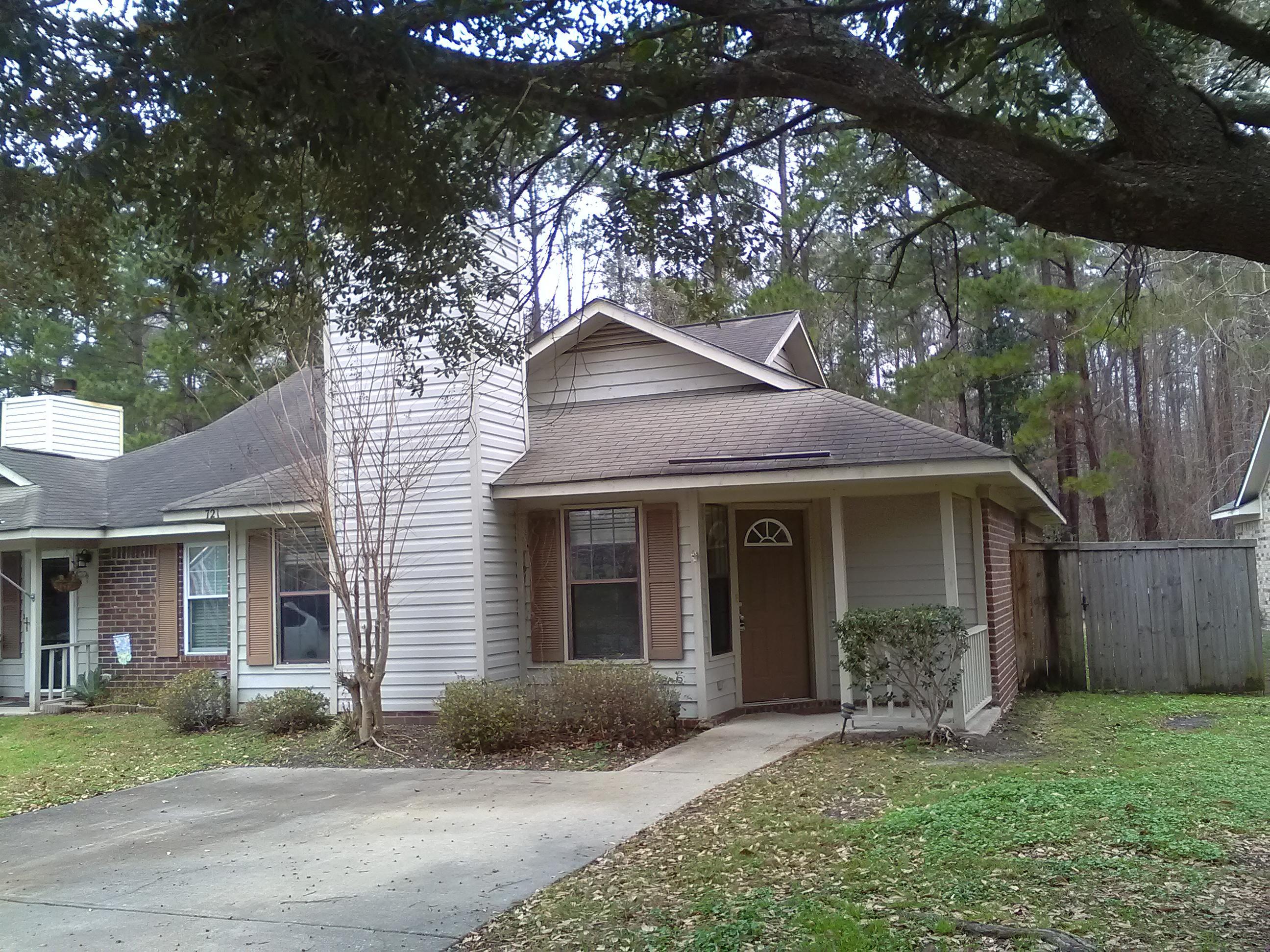 721 Temple Road Ladson, SC 29456