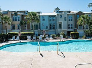 The Preserve at The Clam Farm Homes For Sale - 2128 Tides End, Charleston, SC - 26