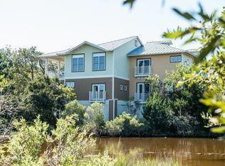 The Preserve at The Clam Farm Homes For Sale - 2128 Tides End, Charleston, SC - 29