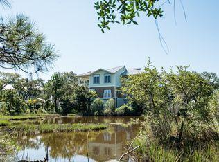 The Preserve at The Clam Farm Homes For Sale - 2128 Tides End, Charleston, SC - 25