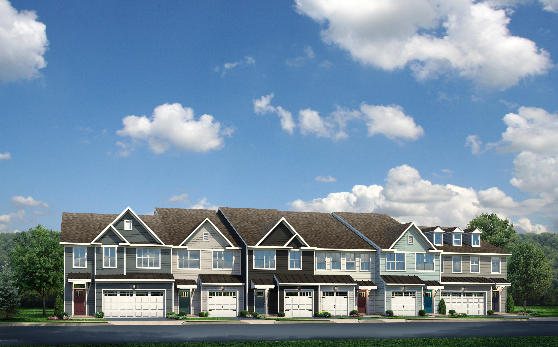 201 Grand Palm Lane Summerville, SC 29485