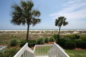 34 Beach Club Villas, Isle of Palms, SC 29451