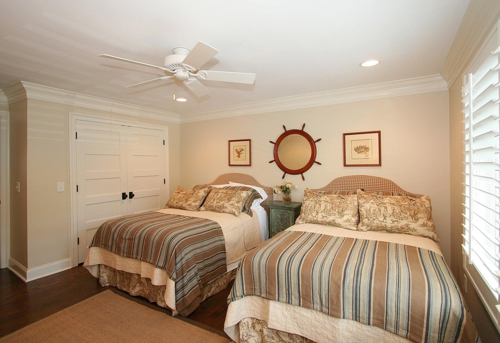 Beach Club Villas Homes For Sale - 34 Beach Club Villas, Isle of Palms, SC - 3
