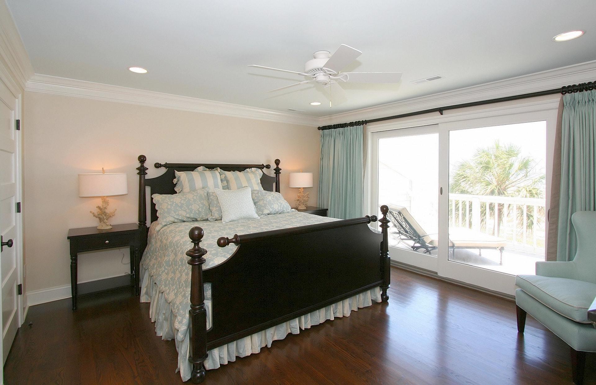 Beach Club Villas Homes For Sale - 34 Beach Club Villas, Isle of Palms, SC - 16