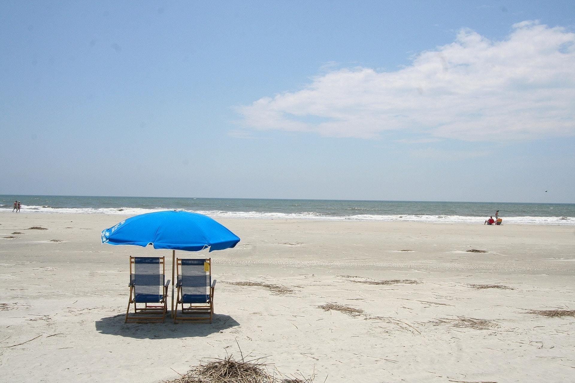Beach Club Villas Homes For Sale - 34 Beach Club Villas, Isle of Palms, SC - 10