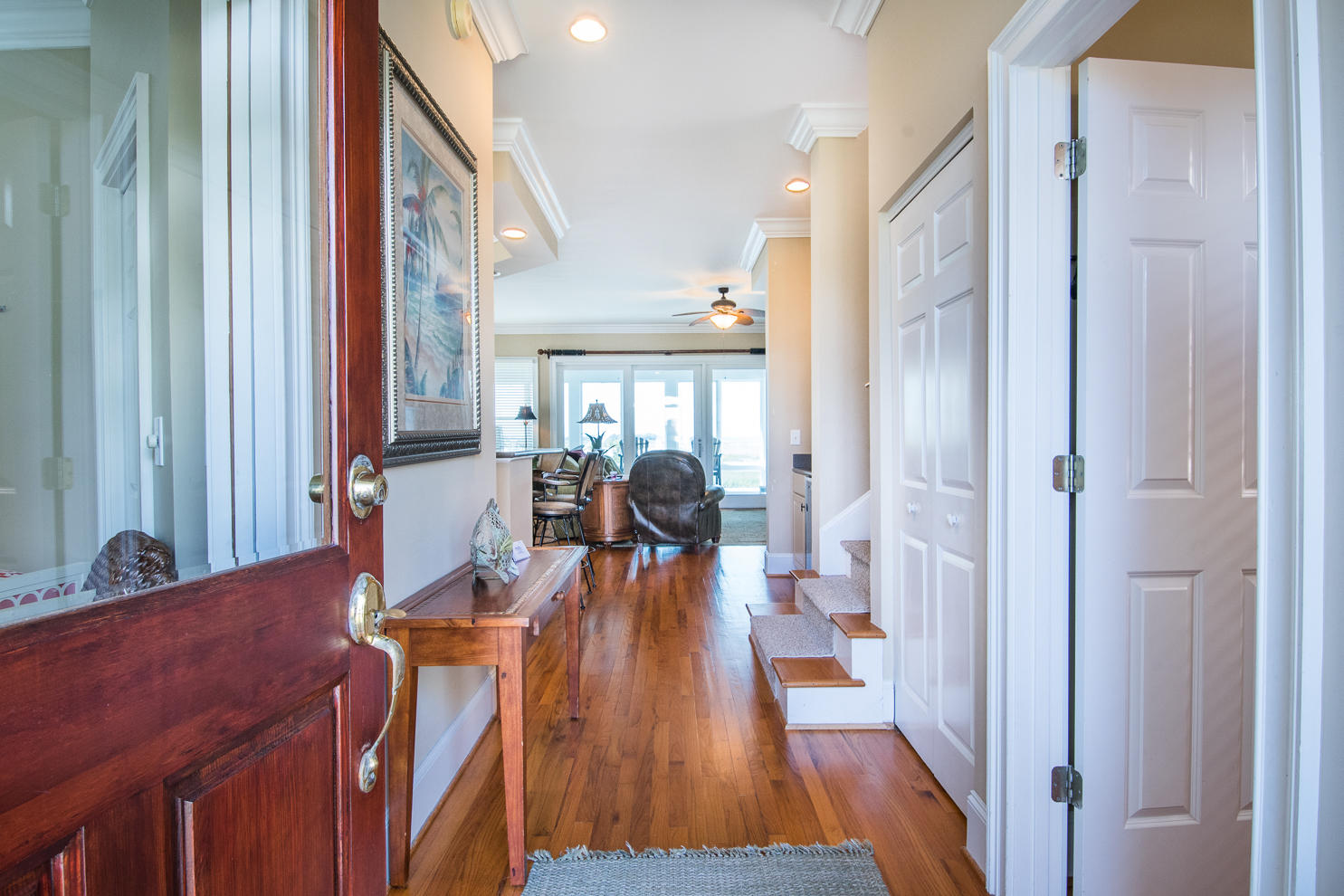 Tolers Cove Homes For Sale - B-4 & B-5 Tolers Cove Marina 70ft + Home, Mount Pleasant, SC - 19