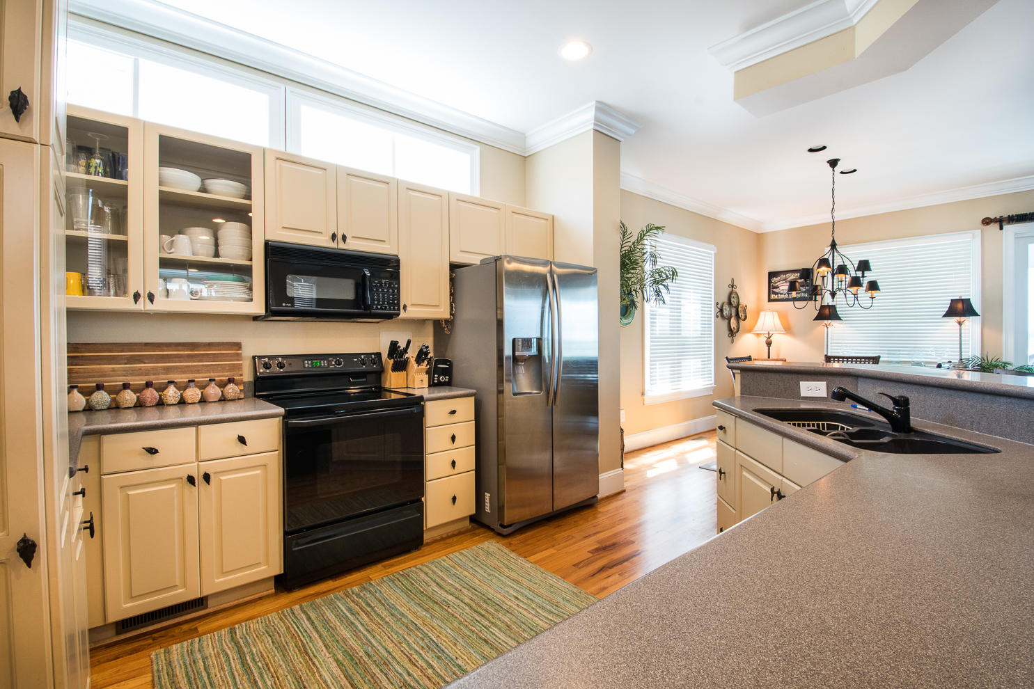 Tolers Cove Homes For Sale - B-4 & B-5 Tolers Cove Marina 70ft + Home, Mount Pleasant, SC - 35