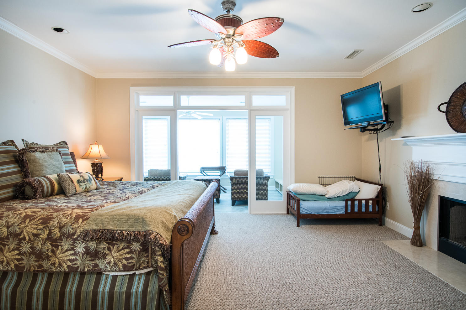 Tolers Cove Homes For Sale - B-4 & B-5 Tolers Cove Marina 70ft + Home, Mount Pleasant, SC - 23