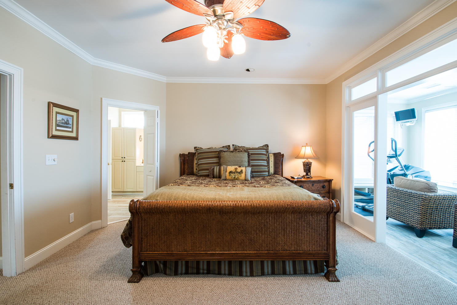 Tolers Cove Homes For Sale - B-4 & B-5 Tolers Cove Marina 70ft + Home, Mount Pleasant, SC - 18
