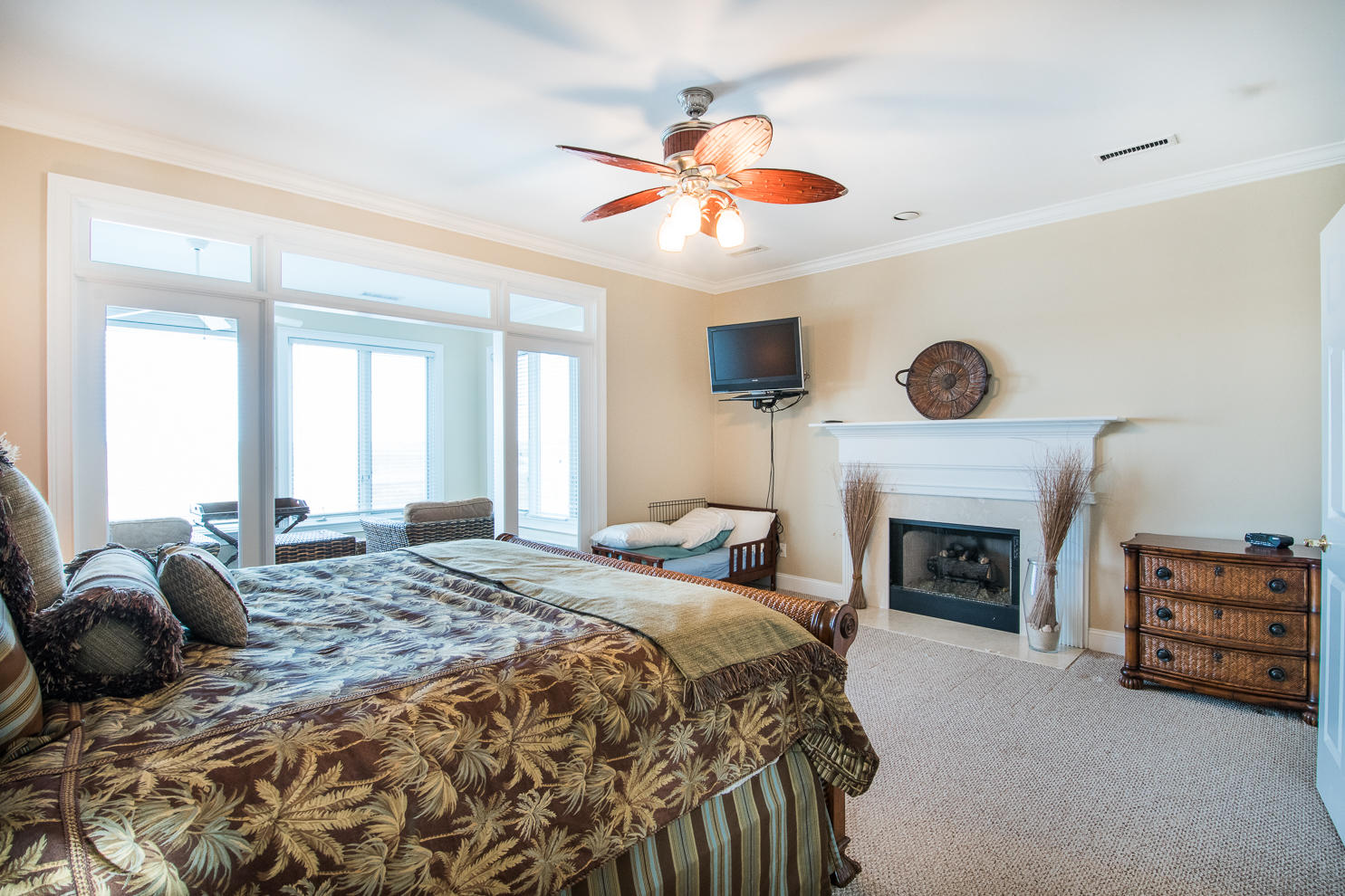 Tolers Cove Homes For Sale - B-4 & B-5 Tolers Cove Marina 70ft + Home, Mount Pleasant, SC - 17
