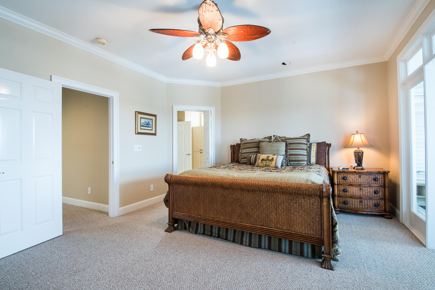 Tolers Cove Homes For Sale - B-4 & B-5 Tolers Cove Marina 70ft + Home, Mount Pleasant, SC - 16