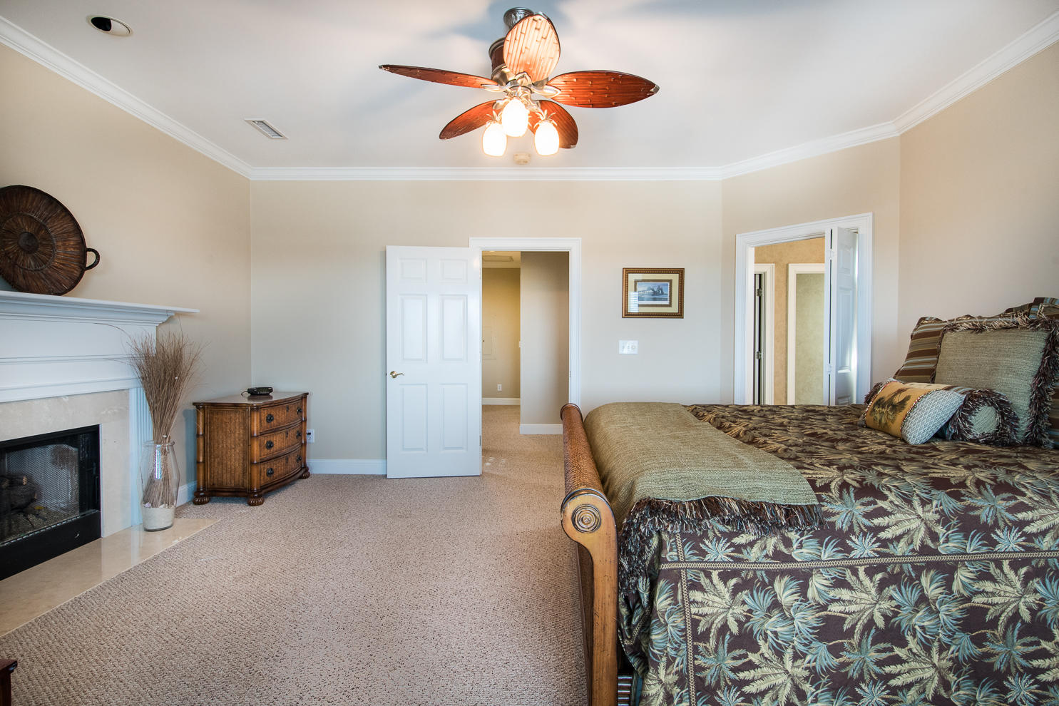 Tolers Cove Homes For Sale - B-4 & B-5 Tolers Cove Marina 70ft + Home, Mount Pleasant, SC - 13