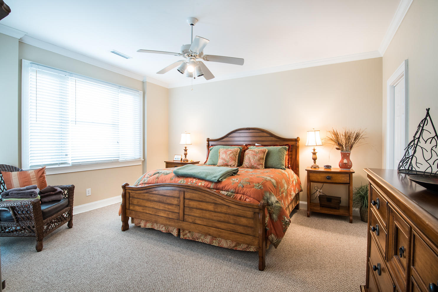 Tolers Cove Homes For Sale - B-4 & B-5 Tolers Cove Marina 70ft + Home, Mount Pleasant, SC - 9