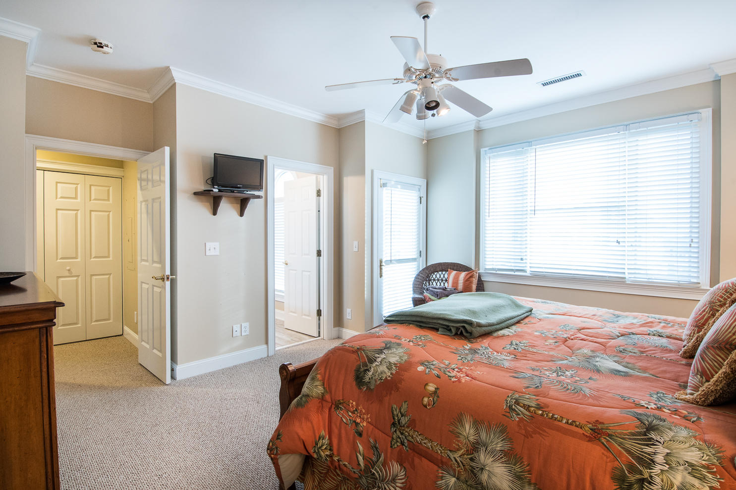Tolers Cove Homes For Sale - B-4 & B-5 Tolers Cove Marina 70ft + Home, Mount Pleasant, SC - 6
