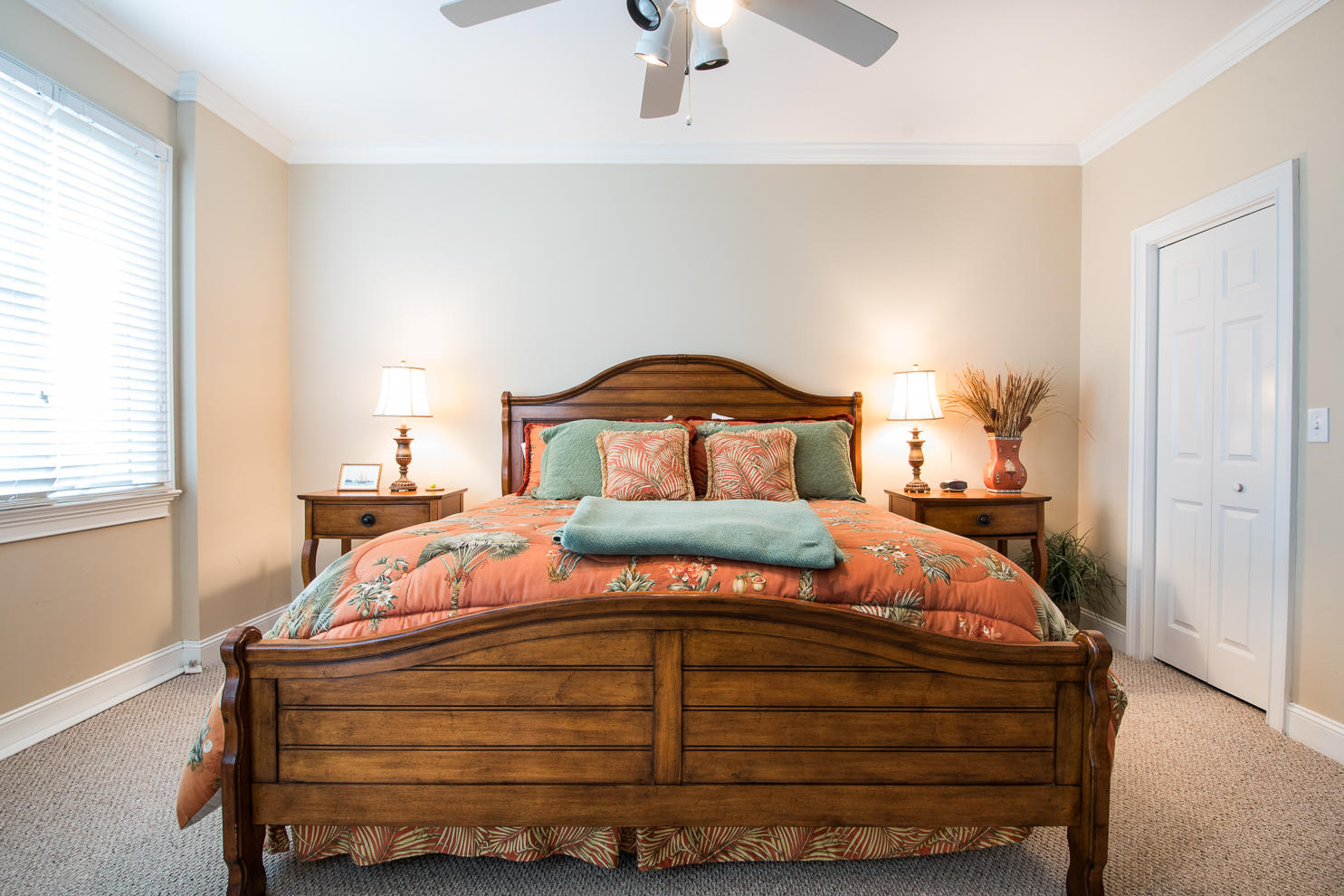 Tolers Cove Homes For Sale - B-4 & B-5 Tolers Cove Marina 70ft + Home, Mount Pleasant, SC - 5