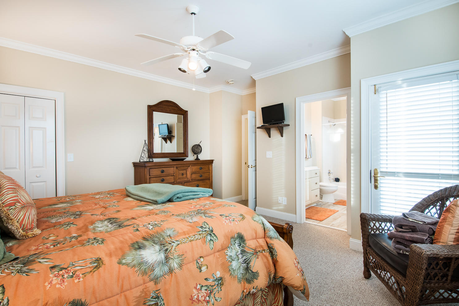 Tolers Cove Homes For Sale - B-4 & B-5 Tolers Cove Marina 70ft + Home, Mount Pleasant, SC - 4