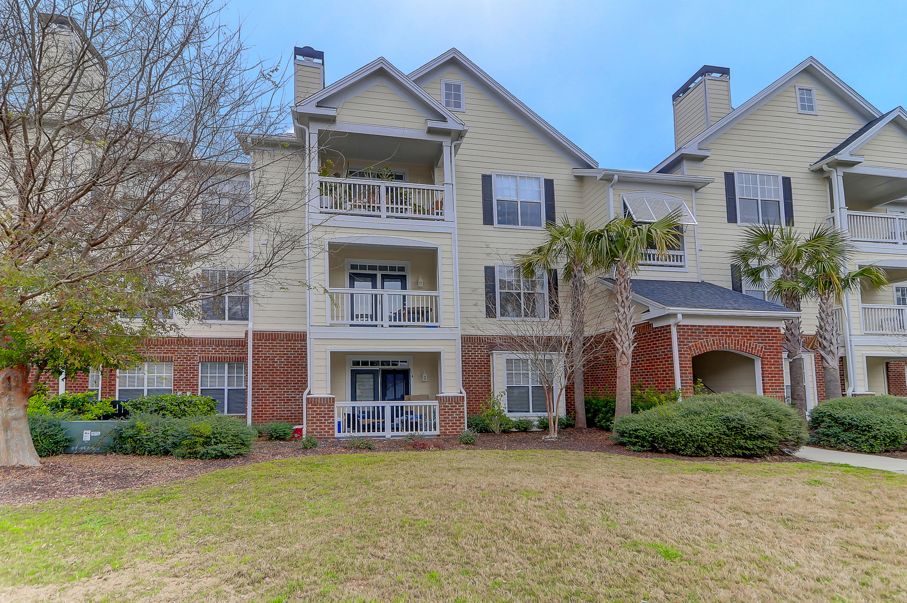 Concord West of The Ashley Homes For Sale - 45 Sycamore, Charleston, SC - 21